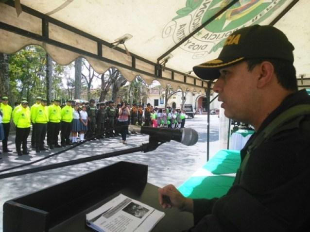 coronel-Edgar-Orlando-Rodríguez-Castrillón-2