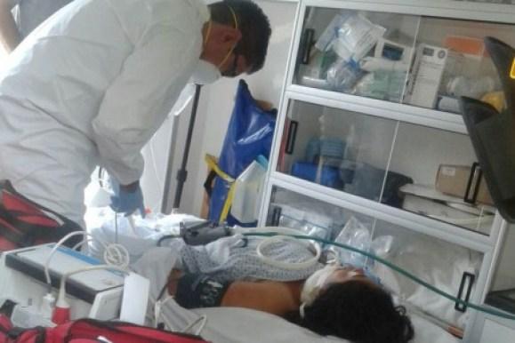 enfermo-herido-auxilio-450x300