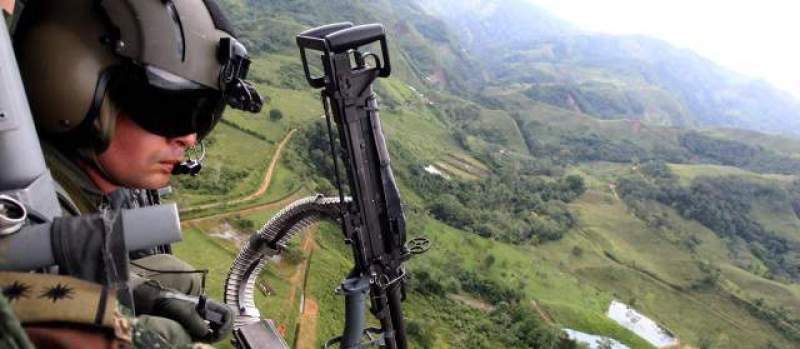 militares-operaciones-arauca-640x280-24112013