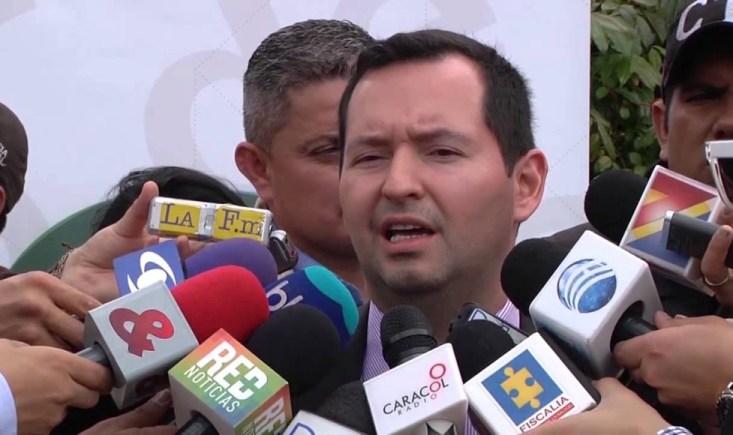 vicefiscal-general-de-la-Nación-Jorge-Fernando-Perdomo