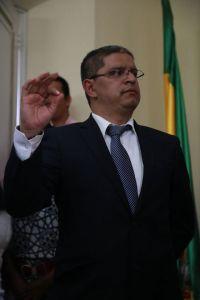 CARELOS ANDRES LOPEZ