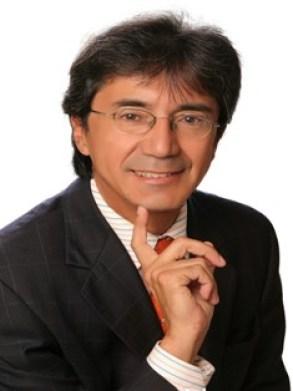DR_FABIO_AREVALO_ROSERO