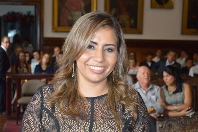 Derlin Delgado Rodríguez