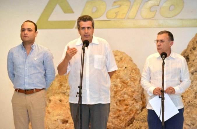 Luis-Fernando-Velasco-Roy-Barreras-y-Alfredo-Deluque