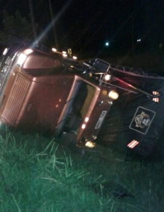 Una-persona-muerta-dejó-accidente-de-tránsito-en-la-vía-Villa-Rica-Puerto-Tejada-Cauca