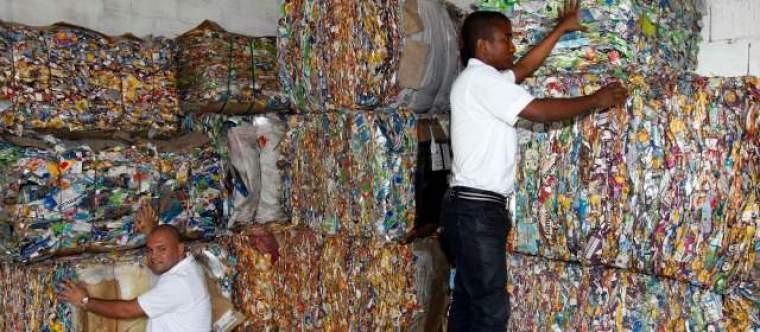 falta-apoyo-reciclaje-colombia