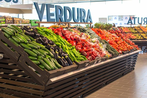 Aldi-supermercado