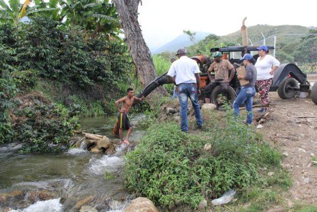 Captación-ilegal-de-agua-062