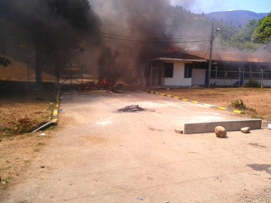 bloqueo-Instalaciones-de-la-EPSA-de-Suárez-Cauca