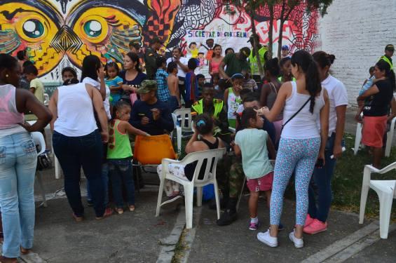 jornada-de-recreacin-barrio-el-ruiz3