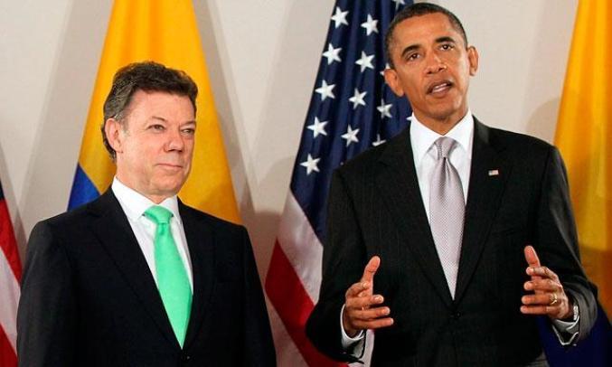 obama_y_santos_2