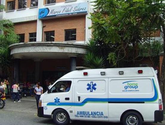 parablog-hospital