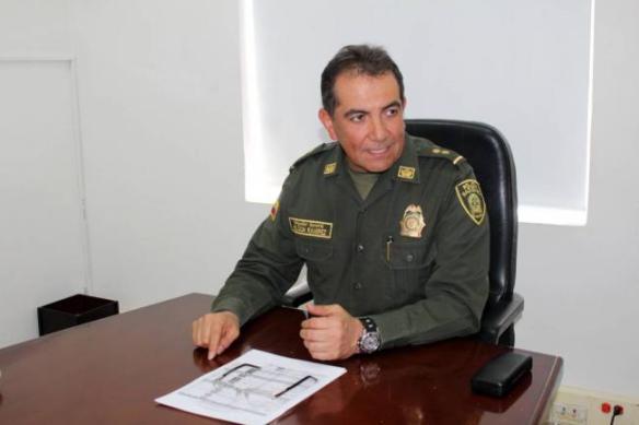 policia_lista_para_garantizar_la_seguridad_durante_ultimos_dias_de_las_festivida