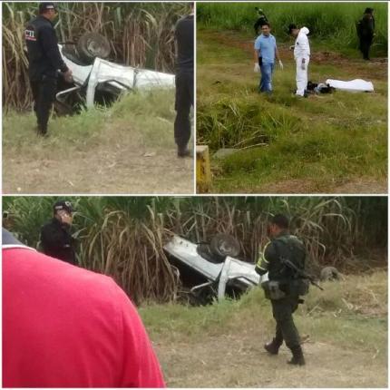 tras_un_intento_de_secuestro_tres_personas_murieron_en_el_cauca