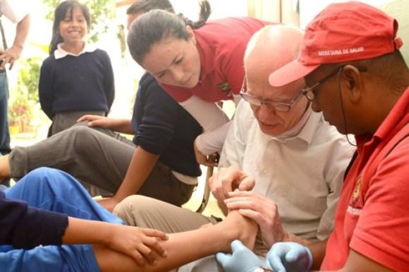 Capacitación-en-ectoparasitosis-para-la-Secretaría-de-Salud-del-Cauca