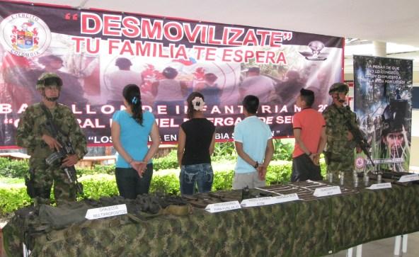DESMOVILIZADOS_FRENTE_39_DE_LAS_FARC__73_