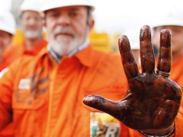 Folleto-Presidencia-Brasil-Inacio-AFP_CLAIMA20100925_0221_7