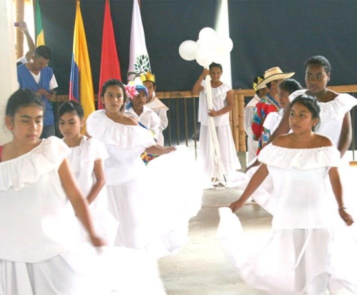 Inauguran-Escuela-de-Arte-y-Centro-de-Desarrollo-Infantil-en-Santander-de-Quilichao