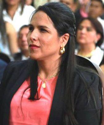 Lucy-Amparo-Guzmán-González1