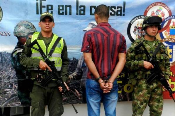 capturan_a_alias_chichi_presunto_guerrillero_del_eln_0