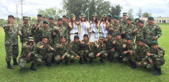 reinas-en-la-III-Division1