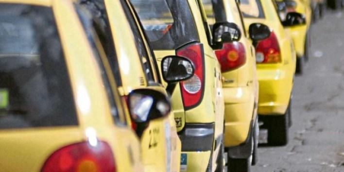 taxi-600x300