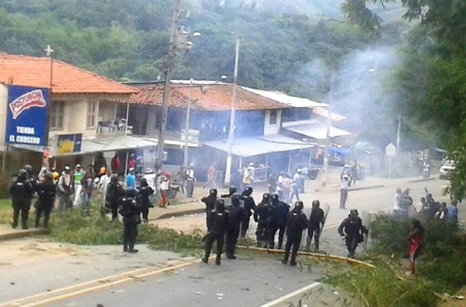 ESMAD-en-confrontaciones-con-comunidades-afro-en-Santander-de-Quilichao