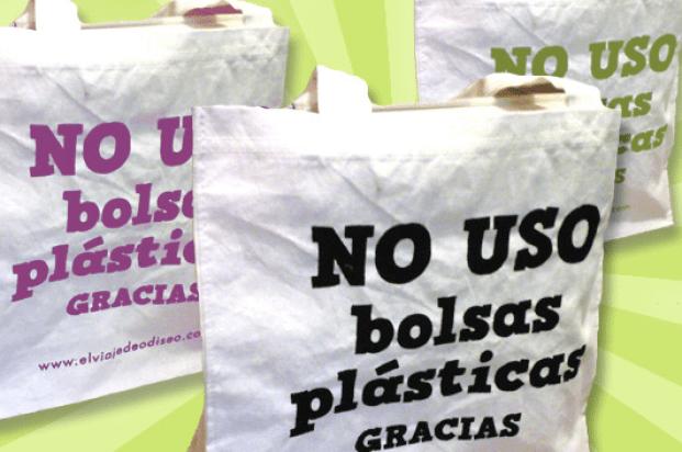 bolsas-plasticas