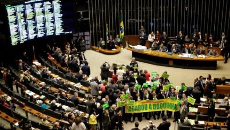 camara-diputados-brasil-