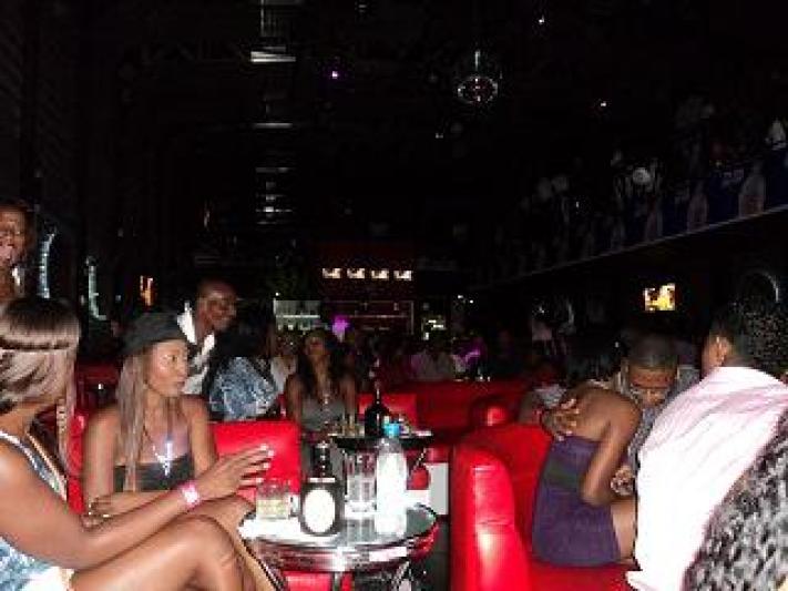 discoteca en Quibdó