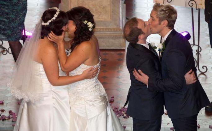 matrimonio_gay_nueva_zelanda