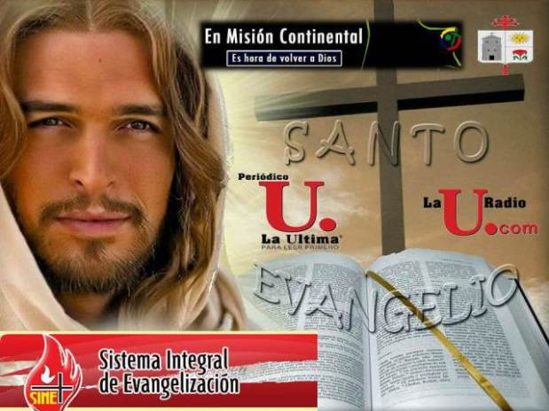 mision continental