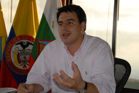 rojas_jorge_eduardo-alcalde_mm_019