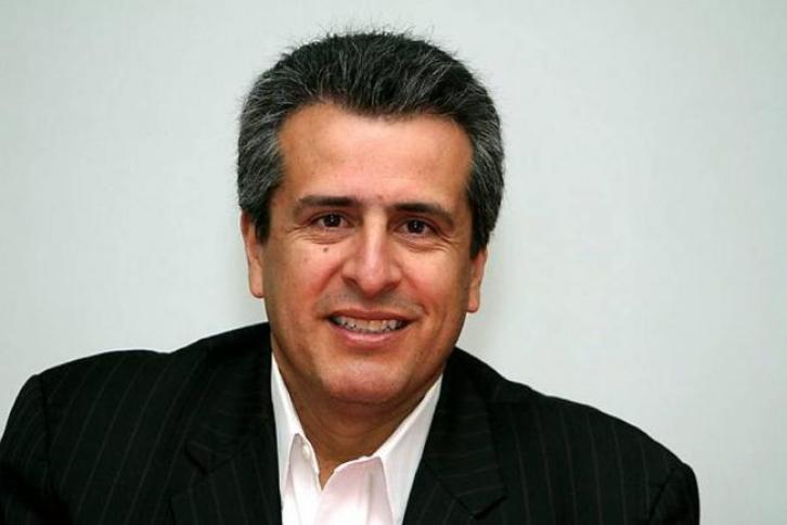 senador_velasco_solicito_al_gobierno_que_baje_el_precio_de_la_gasolina