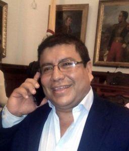 Gerardo-Ramos1