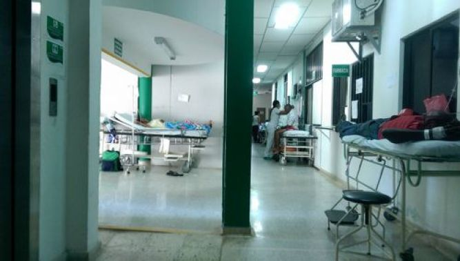 Hospital-Santander-de-quilichao-2