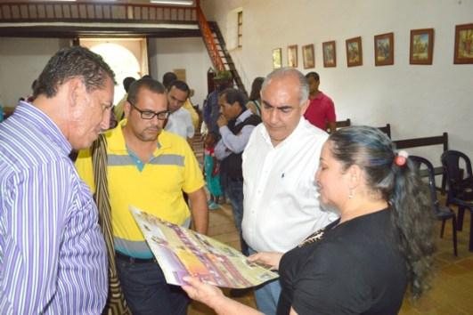 Se-construirá-la-Casa-Cultural-Domingo-Lasso-en-la-vereda-El-Carmen-y-se-restaurará-la-Capilla-de-Dominguillo-en-Santander-de-Quilichao