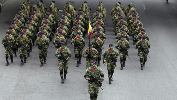 Soldados-del-Ejército-de-Colombia.