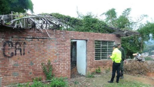 Tumban-casa-en-Santander-de-Quilichao-donde-vendían-y-consumían-drogas-barrio-Belén-1