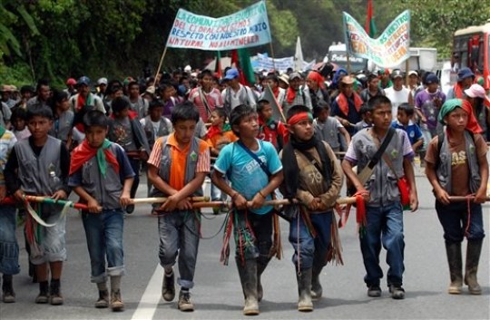 b3774-indigenasdecolombianasa2