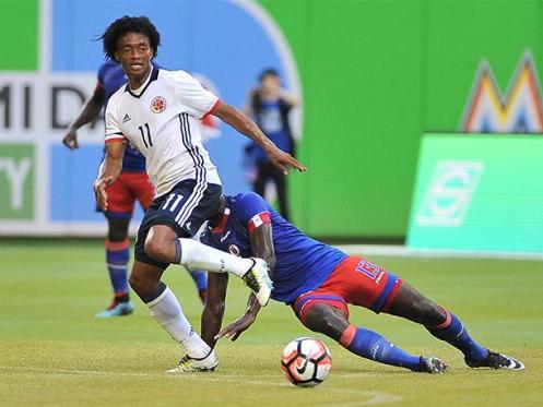 colombia-vs-haiti