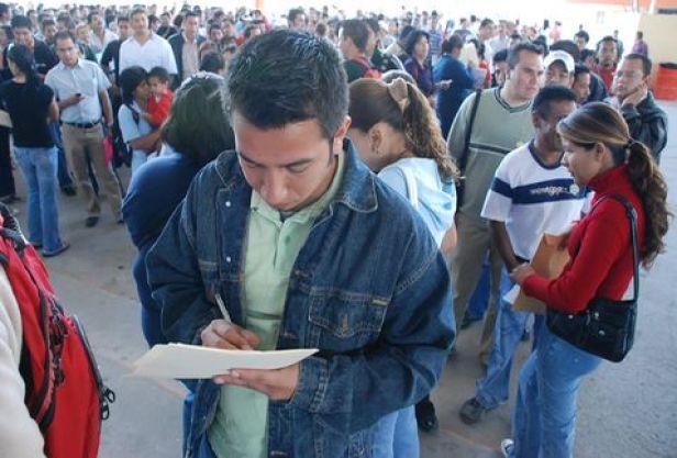 feria_del_empleo-Secretaria_del_Trabajo-Coahuila-grupos_vulnerables_MILIMA20140410_0727_8