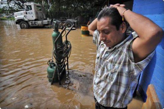 inundacion_yumbo
