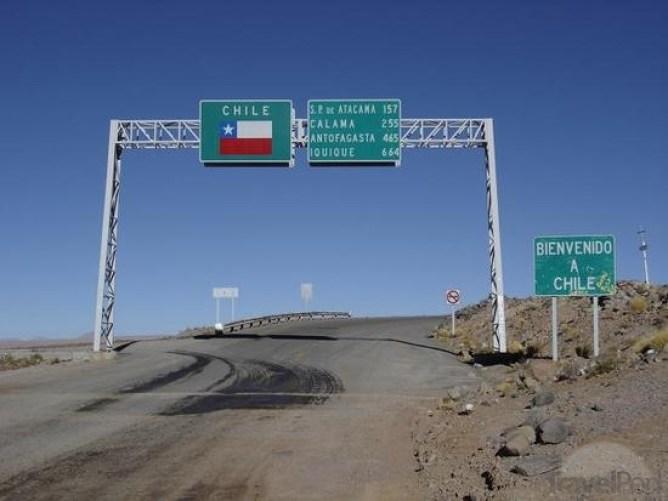 the-argentinian-chilean-border-calama