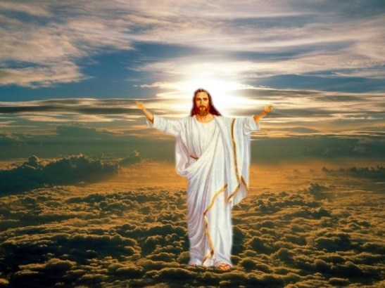 the-ascension-of-the-lord-jesus