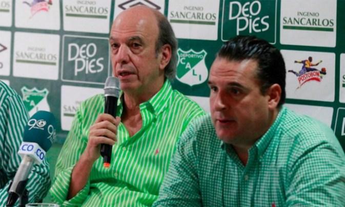 alvaro-martinez-refuerzos-dream-team-681x409