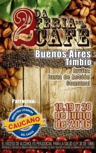 arte_Feria_del_Cafe[1]