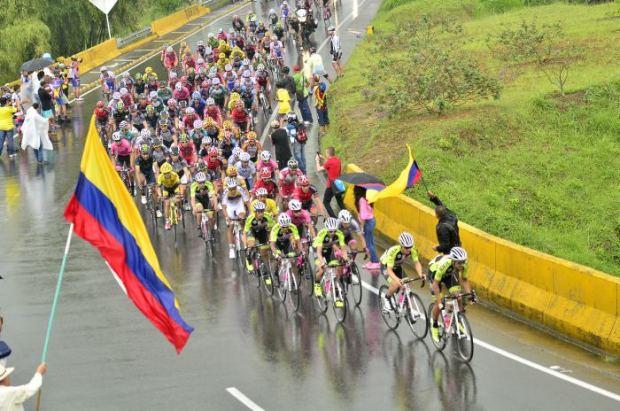 ciclismo_2_1