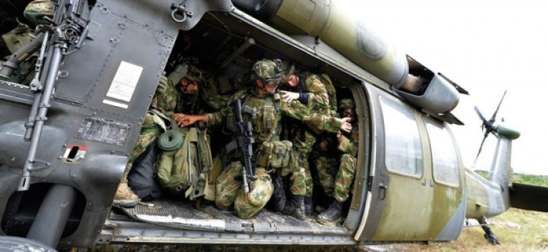 ejercito-colombia-helicoptero-militar-650x300