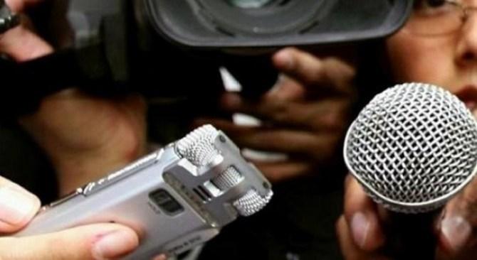periodistas_2